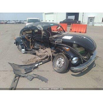 1974 Volkswagen Beetle for sale 101346844