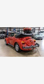 1974 Volkswagen Beetle for sale 101349204