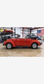 1974 Volkswagen Beetle for sale 101349204