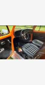 1974 Volkswagen Beetle for sale 101352882