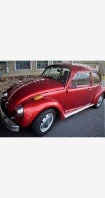 1974 Volkswagen Beetle for sale 101358381