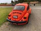1974 Volkswagen Beetle for sale 101367451