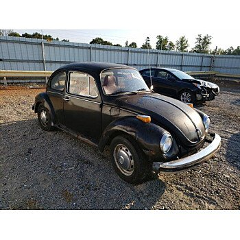1974 Volkswagen Beetle for sale 101383582