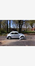 1974 Volkswagen Beetle for sale 101389117