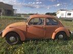 1974 Volkswagen Beetle for sale 101400898