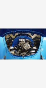 1974 Volkswagen Beetle for sale 101433754