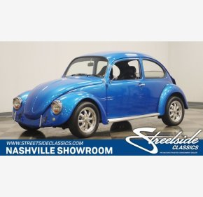 1974 Volkswagen Beetle for sale 101433754