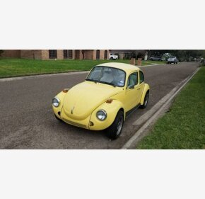 1974 Volkswagen Beetle for sale 101460833