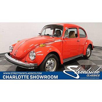 1974 Volkswagen Beetle for sale 101463451