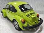 1974 Volkswagen Beetle for sale 101469019