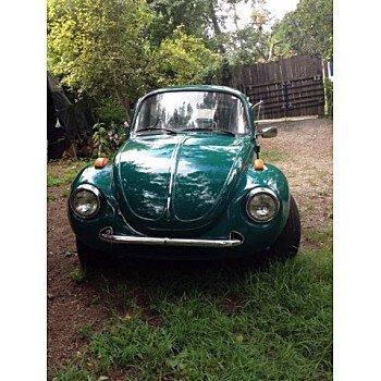 1974 Volkswagen Beetle for sale 101533819