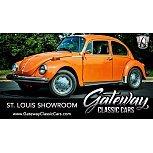 1974 Volkswagen Beetle for sale 101560500