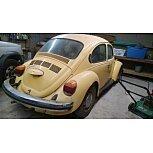 1974 Volkswagen Beetle for sale 101573626