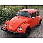 1974 Volkswagen Beetle for sale 101586369