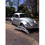 1974 Volkswagen Beetle for sale 101586460