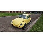 1974 Volkswagen Beetle for sale 101586524