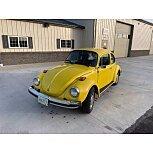 1974 Volkswagen Beetle for sale 101586537