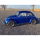 1974 Volkswagen Beetle for sale 101586581