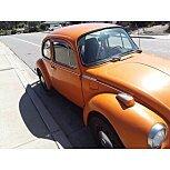 1974 Volkswagen Beetle for sale 101586610