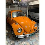 1974 Volkswagen Beetle Coupe for sale 101592047