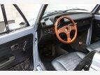 1974 Volkswagen Beetle for sale 101595582