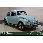 1974 Volkswagen Beetle for sale 101598017