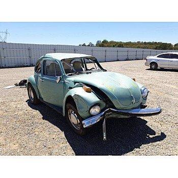 1974 Volkswagen Beetle for sale 101602875