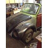 1974 Volkswagen Beetle Convertible for sale 101608529