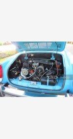 1974 Volkswagen Karmann-Ghia for sale 101328420