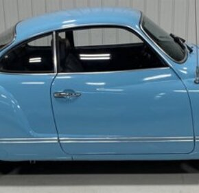 1974 Volkswagen Karmann-Ghia for sale 101428190