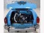 1974 Volkswagen Karmann-Ghia for sale 101465926