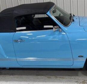 1974 Volkswagen Karmann-Ghia for sale 101466748