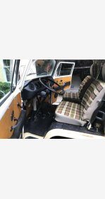 1974 Volkswagen Other Volkswagen Models for sale 101150751