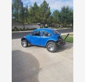 1974 Volkswagen Other Volkswagen Models for sale 101220462