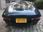 1974 Volkswagen SP2 for sale 101362230