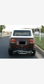 1974 Volkswagen Thing for sale 100859680