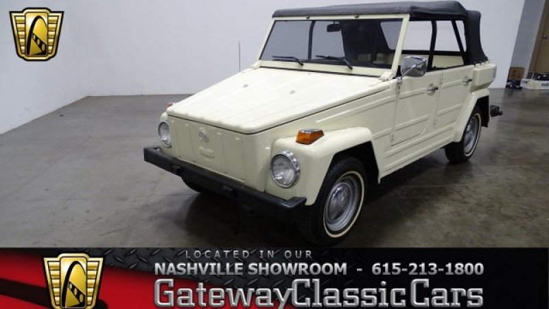 volkswagen thing classics for classics on autotrader