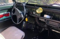 1974 Volkswagen Thing for sale 101279555