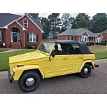 1974 Volkswagen Thing for sale 101591699