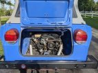 1974 Volkswagen Thing for sale 101604943