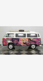 1974 Volkswagen Vans for sale 101228021