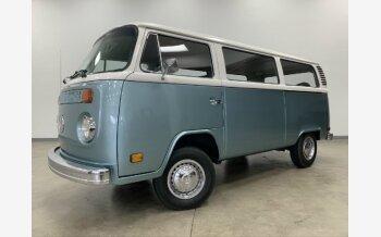 1974 Volkswagen Vans for sale 101269585