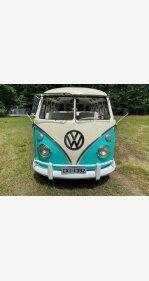 1974 Volkswagen Vans for sale 101338073