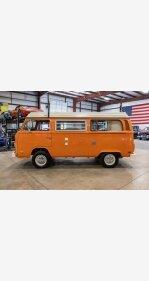1974 Volkswagen Vans for sale 101341939