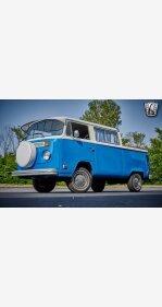 1974 Volkswagen Vans for sale 101382130