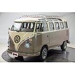 1974 Volkswagen Vans for sale 101552039
