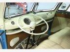 1974 Volkswagen Vans for sale 101562860