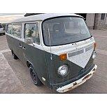 1974 Volkswagen Vans for sale 101590876