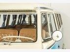 1974 Volkswagen Vans for sale 101571720