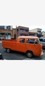 1974 Volkswagen Vans for sale 101294260